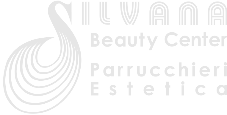 Silvana Beauty Center
