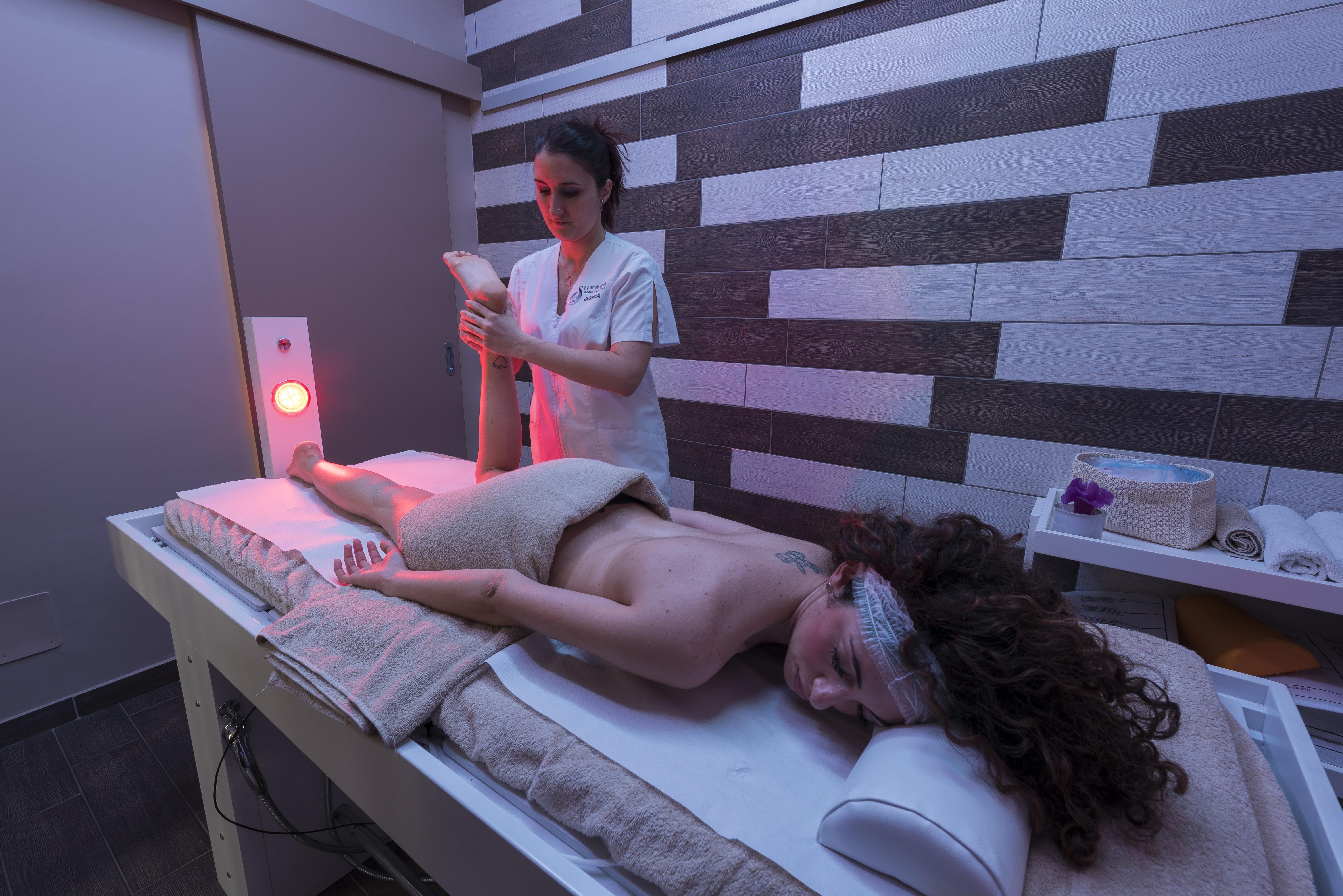 0416_SILVANA_BEAUTY_CENTER_0024 cab benessere massaggio 3
