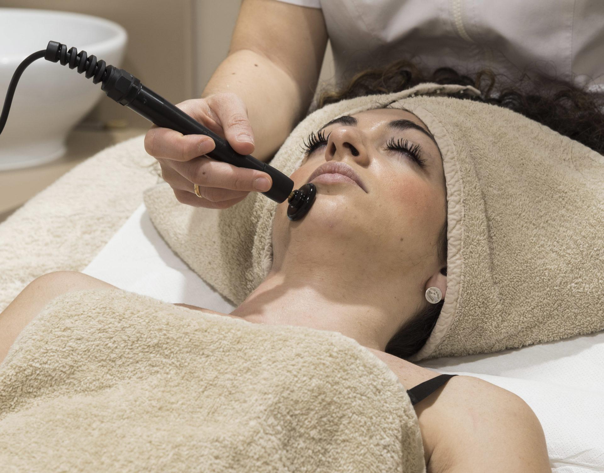 trattamento-radiofrequenza-torino-centro-estetico-silvanabeautycenter