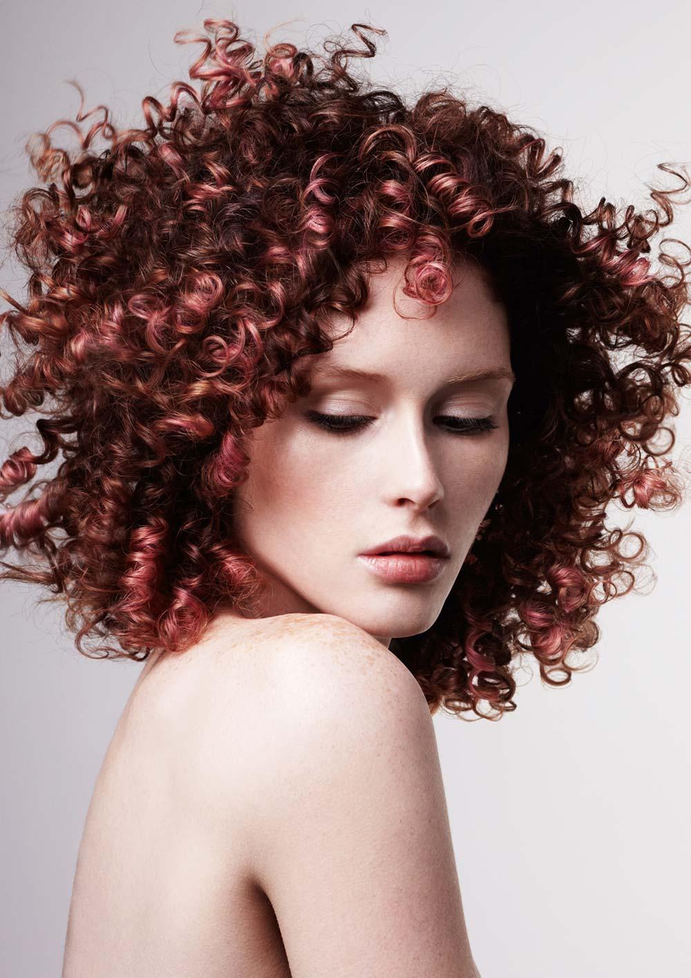 trattamenti capelli rinforzanti torino