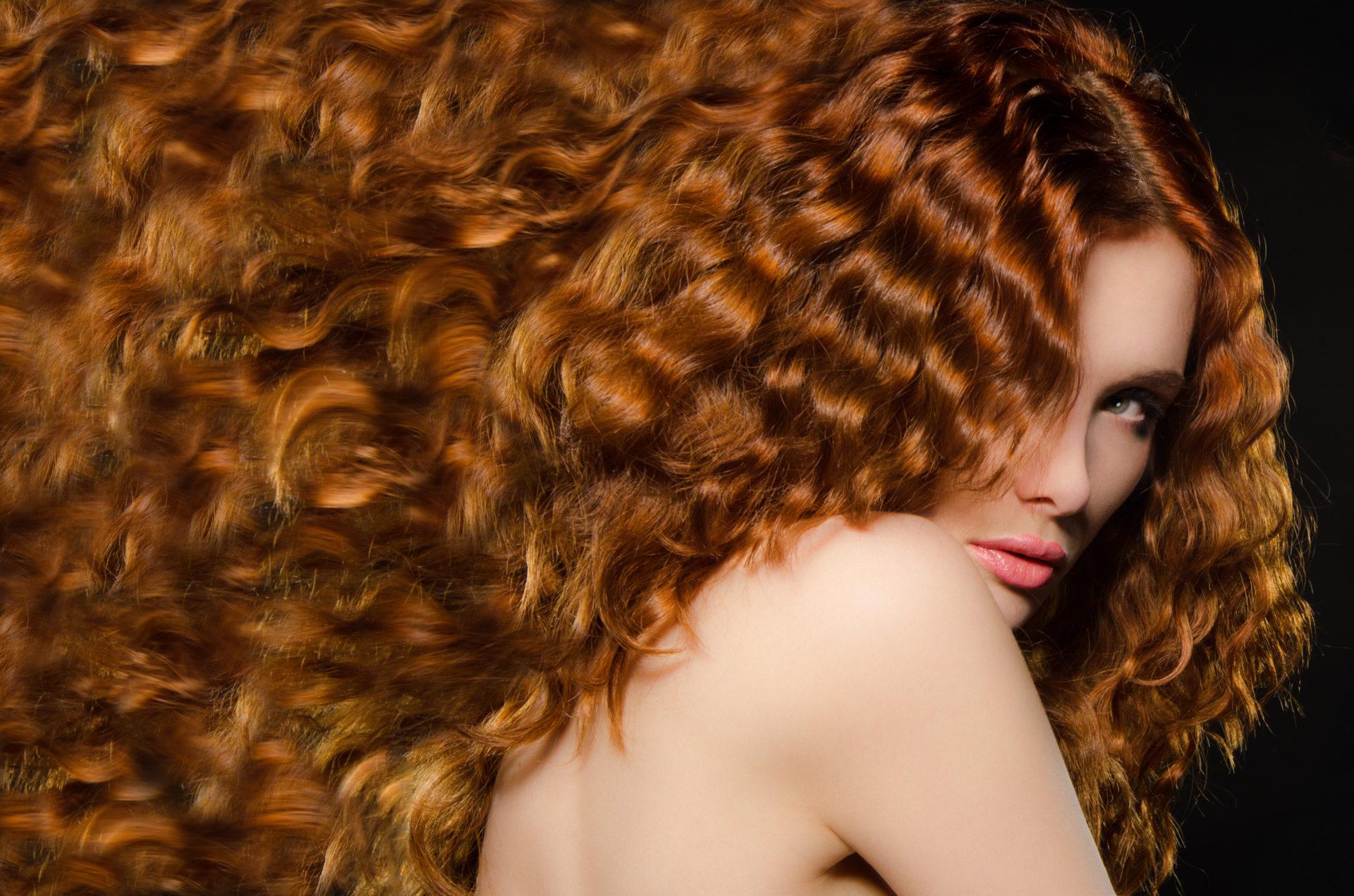 colore capelli torino silvana beauty center