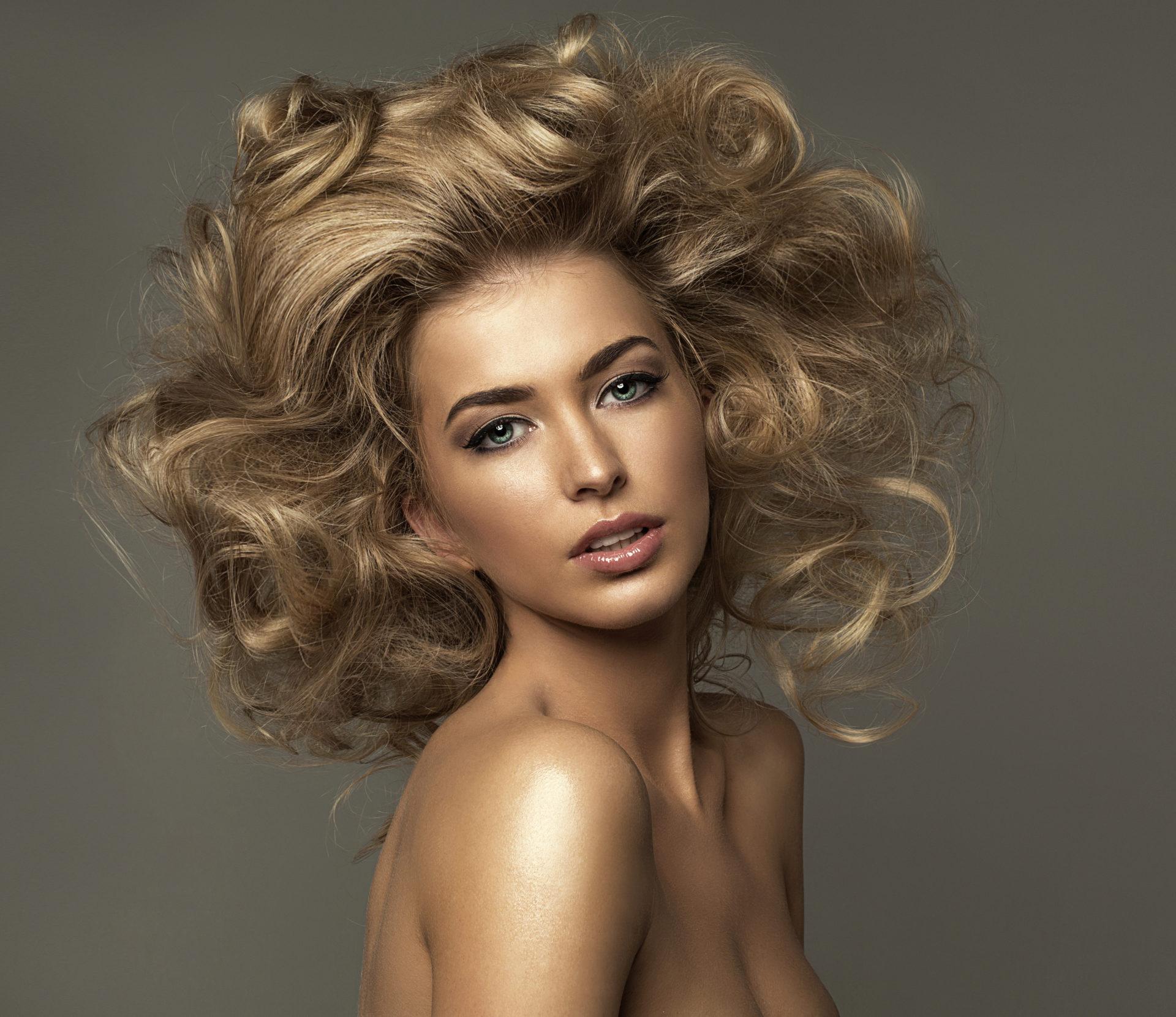 Trattamenti capelli Torino centro estetico Silvana Beauty Center