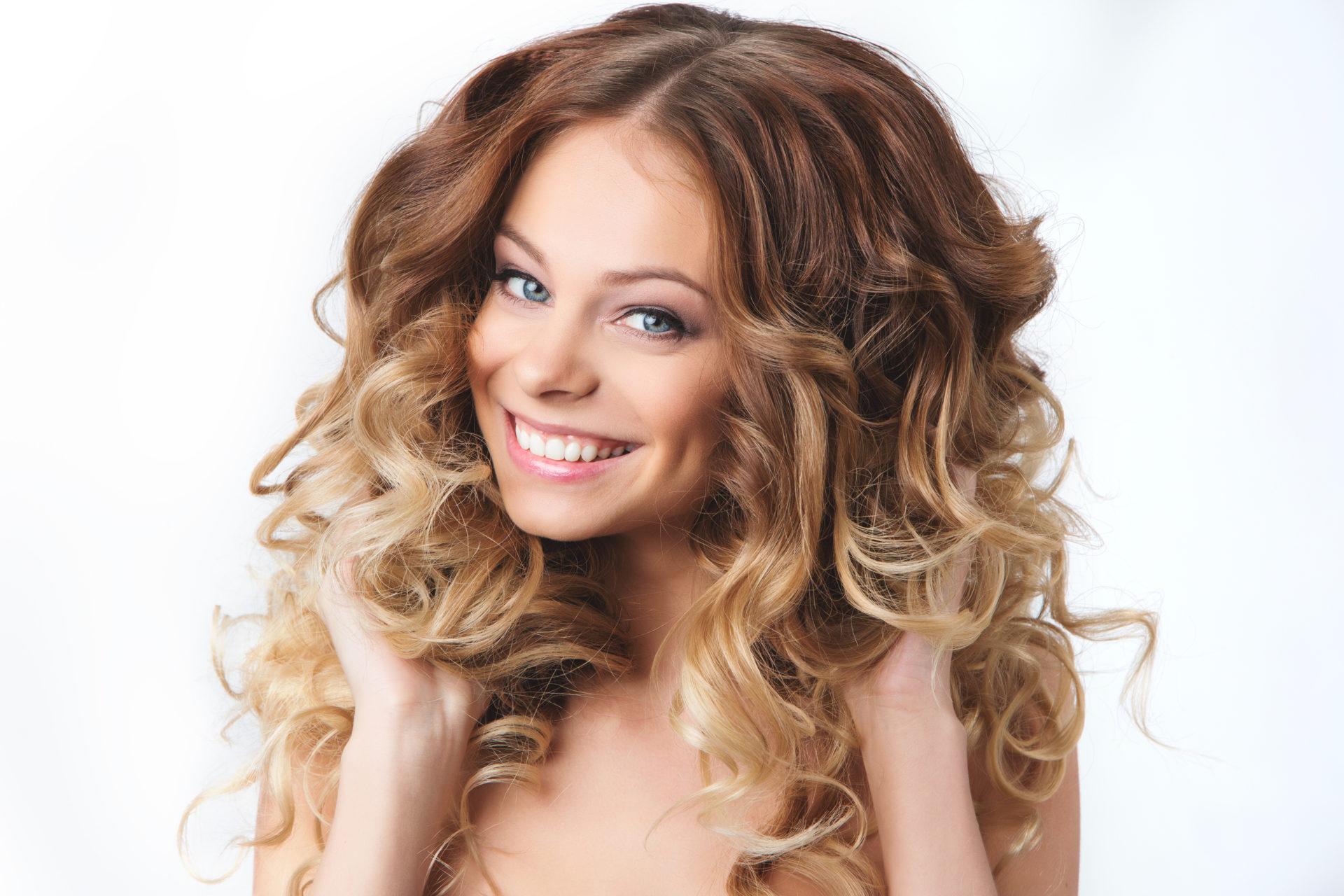 schiaritura capelli torino centro estetico slvana beauty center